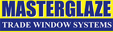 MasterGlaze | Trade Window Systems